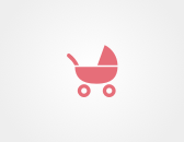 Baby walker , baby coat , and baby car seater